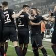 Ligue 1: il Marsiglia vola in Europa League, al Bastia non riesce il miracolo. Pari per PSG e Nizza