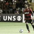 Com oito jogadores, Sport anuncia primeira lista de dispensas para 2018