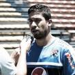 Christian Marrugo: ''no puedes descuidar los torneos''