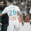 Ligue 1 - il pagellone 2017: la bagarre di centro classifica