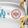 Previa Olympique Marsella - Eintracht Frankfurt: nuevo asalto al sueño europeo