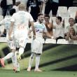 Previa Lorient-Olympique de Marsella: duelo por la recuperación