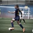 El FC Barcelona Femenino se unirá a la Gira norteamericana