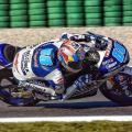 Moto3 Gp Thailandia- Vince DiGiannantonio e quarto Martin. Cade Bezzecchi