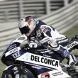 GP Silverstone: Martin in pole, continua il sogno verso il titolo
