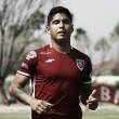 Reynosa FC, con bajas importantes para el Apertura 2016