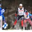 Lahti 2017 - La 50km maschile chiude il mondiale