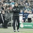Em má fase na temporada, Wolfsburg anuncia saída do técnico Martin Schmidt