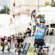 Confirmada la plantilla de Cannondale-Garmin Pro Cycling