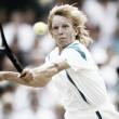 Wimbledon 2016: la dificil tarea de revalidar final