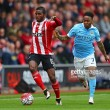 Manchester City vs Southampton Preview: Who will get over their European disappointment quicker?