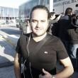 Confía 'Chuchín' en conseguir pase a Semifinales