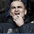 Roberto Martinez: Leicester City's fairytale will never be replicated