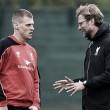 Liverpool defender Martin Skrtel waiting until after Euro 2016 to make decision on future