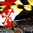 Maryland Terrapins Football And Basketball: Quick News And Notes