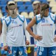 Chelís cambió la cara del Puebla, pero no sus resultados