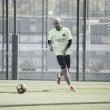 Mascherano, la novedad en la lista para recibir al Sporting de Gijón