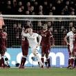 Premier League - Liverpool, che disastro! Klopp esce sconfitto dal match contro lo Swansea (1-0)