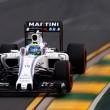 """Felipe Massa: """"Espero que podamos tener otro fantástico resultado"""""""