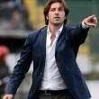 "Cagliari, Rastelli nel post-partita: ""Buona partita, meritavamo il pari"""
