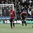 Mata pede união no United após primeira derrota na Premier League