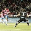 Mata se decanta por el Valladolid