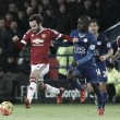 Juan Mata says Manchester United have 'six finals' during festive period
