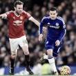 Juan Mata feels that United are playing much better