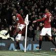 Manchester United e Liverpool avanti tutta. Continua il sogno del West Ham