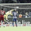 Bundesliga Matchday Seven Preview