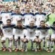Segundo jornal inglês, seleção russa da Copa de 2014 está envolvida em escândalo de doping
