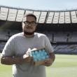 VAVEL Entrevista: conheça Mateus Eleutério, torcedor barrado no Mineirão por um desodorante