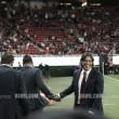 """Matías Almeyda: """"Soy el responsable de estas derrotas"""""""