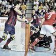 FC Barcelona y Oporto, finalistas de la Euroliga de hockey patines