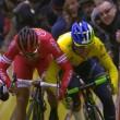 Paris-Nice : Matthews vainqueur dans la controverse