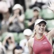 2017 WTA Finals Player Profile: Caroline Wozniacki