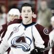 Rumores y especulaciones mueven a varios jugadores en la NHL