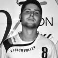 Matteo Maron