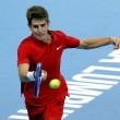 Australian Open, qualificazioni: tre azzurri su dieci volano al secondo turno