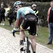 Matti Breschel vuelve atrás