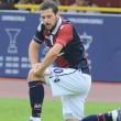 Bologna ed Empoli non guariscono. Al Dall'Ara termina 0-0
