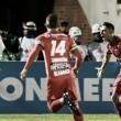 Em busca da classificação, Corinthians recebe o colombiano Patriotas na Arena