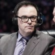 Mauro Ranallo announces NXT commentary role