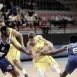El Divina Seguros Joventut se refuerza con el base croata Dominik Mavra