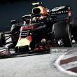 Renault afirma que su motor ayudó mucho a Verstappen en Singapur