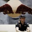 Verstappen celebrará en Suzuka su segundo aniversario en la F1