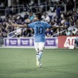 NYCFC look to extend win streak to five as they take on Sounders in Seattle