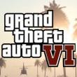 Primeras novedades y rumores sobre el nuevo GTA.