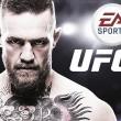 ¿Supera UFC 3 a su antecesor?