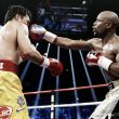 Floyd Mayweather Cements His Legacy By Holding Firm vs Manny Pacquiao To Win Fight Of The Century